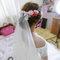 bride---_37324457384_o