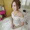 bride---_37324457644_o