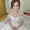 bride---_37324458024_o