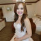bride---_37324458874_o