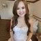 bride---_37324459124_o
