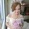 bride---_37979701756_o