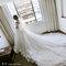 bride---_37979702076_o