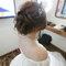 bride---_37979702726_o