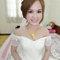 bride---_37979702836_o