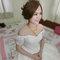bride---_37979703006_o