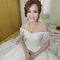 bride---_37979703136_o