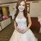 bride---_37979703396_o