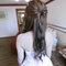 bride---_38033070761_o
