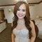 bride---_38033070911_o