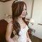 bride---_38033071071_o