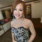 bride---_38033071251_o