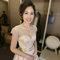 bride---_24180989078_o