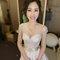bride---_26257004939_o