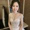 bride---_26257005249_o