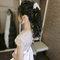 bride---_26257005499_o