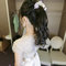 bride---_26257005749_o