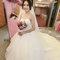 bride---_26257008869_o