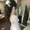 bride---_37324396754_o