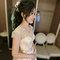 bride---_37324397564_o