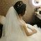 bride---_37979653216_o