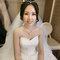 bride---_37979653406_o
