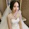 bride---_37979653686_o