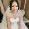 bride---_37979653906_o