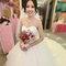 bride---_38002533342_o