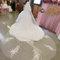 bride---_38002533702_o