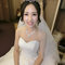 bride---_38002533882_o