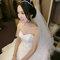 bride---_38002534222_o