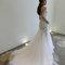 bride---_24180944688_o