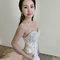 bride---_24180945078_o