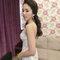 bride---_24180945398_o