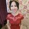 bride---_24180945648_o