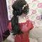 bride---_24180945858_o