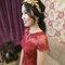 bride---_24180946108_o