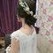 bride---_24180946348_o