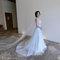 bride---_24180946848_o