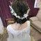 bride---_24180947168_o