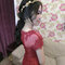 bride---_24180958548_o
