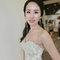 bride---_26256981179_o