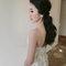 bride---_26256981379_o