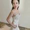 bride---_37324337964_o
