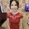 bride---_37324339484_o