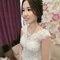 bride---_37324339804_o