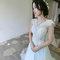 bride---_37324339974_o