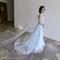 bride---_37324340294_o