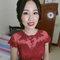 bride---_37324340944_o